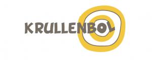 Logo Krullenbol