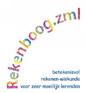 logo rekenboog.zml