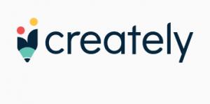 logo creately