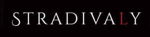 logo van Stradivaly