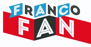 logo FrancoFan