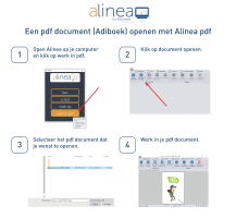 Voorbeeld uit: Startgids_Alinea_Win_01_PDF-openen.pdf