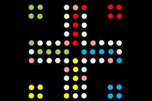 Voorbeeld uit: Hoorwoorden - paardjesspel.docx
