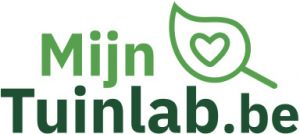 Logo Mijn Tuinlab