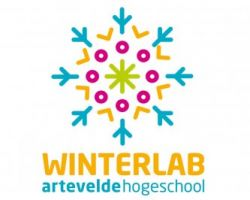 Logo Winterlab