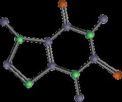 chemische verbinding