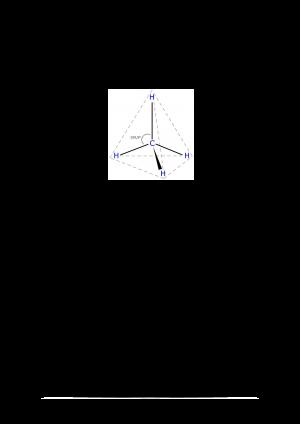 Voorbeeld uit: De Hybridisatie van Koolstof.pdf
