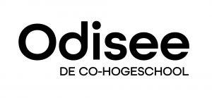Odisee logo