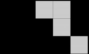 Voorbeeld uit: Wiskunde-bingo_optellen en aftrekken.docx
