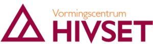 Logo Vormingscentrum DoorElkaar Hivset-campus
