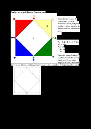 Voorbeeld uit: Denker .pdf