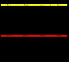 Voorbeeld uit: au kwartetspel.docx