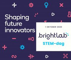 Brightlab STEM-dag