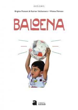 cover Baloena