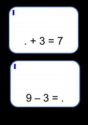 Voorbeeld uit kraak de code