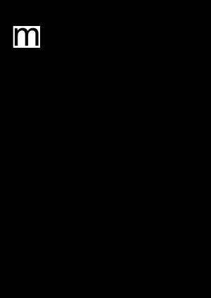 Voorbeeld uit: alfabet.docx