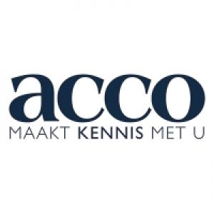 Logo Acco