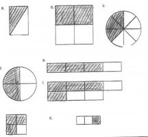 Voorbeeld uit: Breukenboekje.pdf