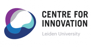 logo centre4innovation