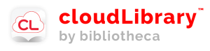 Logo CloudLibrary
