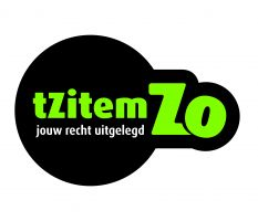 logo tZitemzo