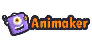 Logo Animaker