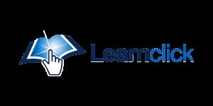 Logo Learnclick