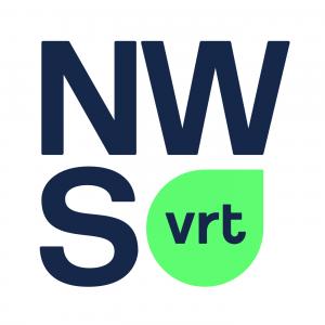 logo vrt nieuws
