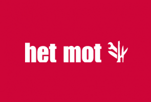 logo Het MOT