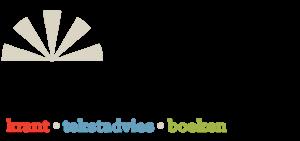 Wablieft logo