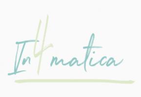 Logo in4matica