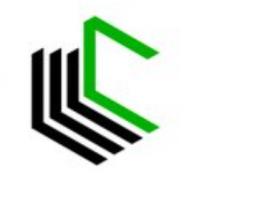 Logo Cogilearning