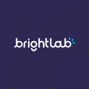 Logo Brightlab
