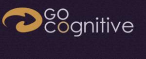 logo Go Cognitive