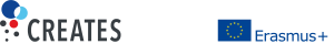 Logo Creates