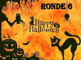 Voorbeeld uit: Halloween quiz KC versie.pptx