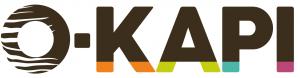 Logo O-kapi