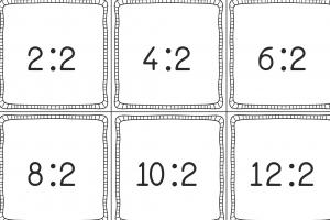Voorbeeld uit: deling van 2 - met kader.pdf