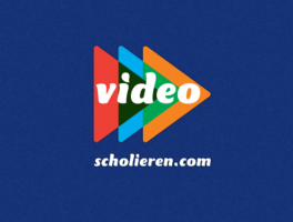 logo van https://video.scholieren.com/