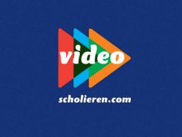 logo van https://video.scholieren.com/