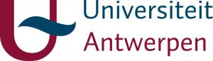 Logo UAntwerpen - Departement Onderwijs