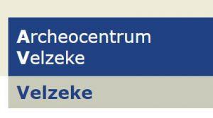 logo PAM Velzeke