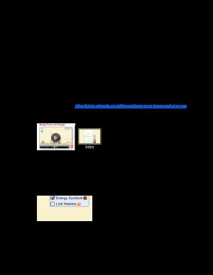 Voorbeeld uit: Inleiding (Warmte).docx