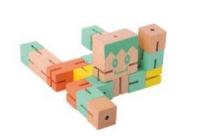 breinbreker puzzle boy