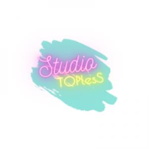 Logo Studio TOPlesS