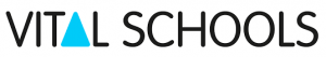 vital schools logo