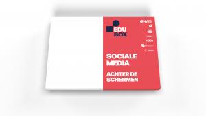 Edubox Sociale Media