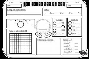 Voorbeeld uit: P3.pdf
