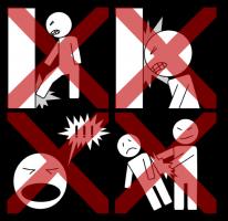 Voorbeeld uit: Omgaan met boosheid.pdf
