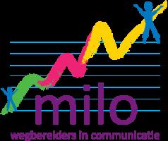 logo stichting Milo